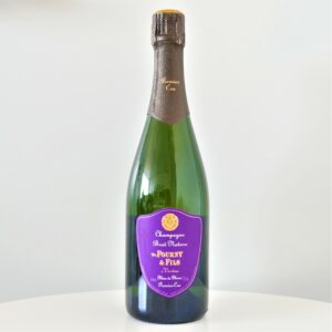 Champagne Veuve Fourny Blanc de Blancs »Brut Nature« 1er Cru Vorschau