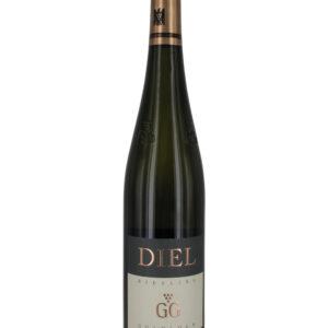 Schlossgut Diel Riesling Goldloch GG (VDP.Große Lage) - Jg. 2014